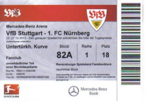 131025_Tix_vfb_club