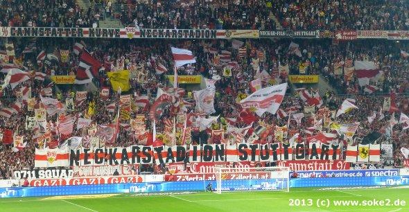 131025_vfb_club_soke2.de012