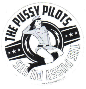 131026_Pussy-Pilots-Sticker