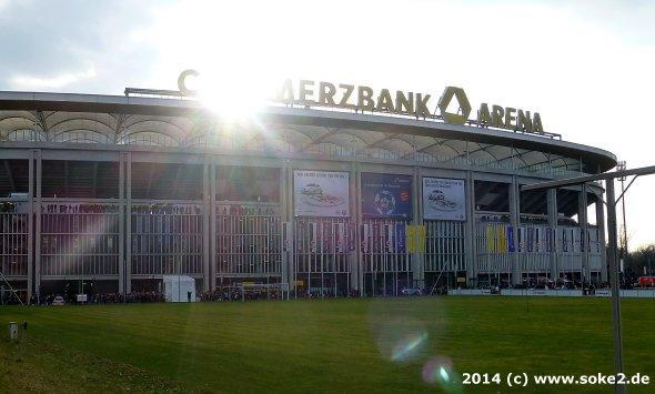 140302_frankfurt,waldstadion_cba_soke2.de001