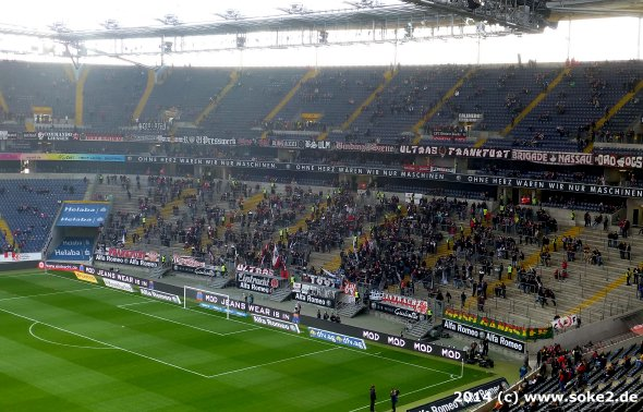 140302_frankfurt,waldstadion_cba_soke2.de004