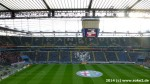 140302_frankfurt,waldstadion_cba_soke2.de005