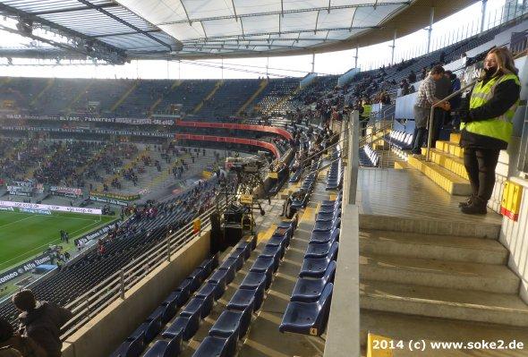 140302_frankfurt,waldstadion_cba_soke2.de007