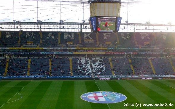 140302_frankfurt,waldstadion_cba_soke2.de008