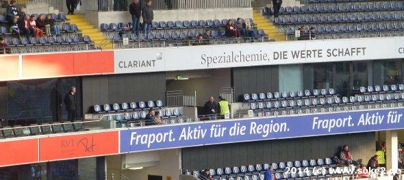 140302_frankfurt,waldstadion_cba_soke2.de010