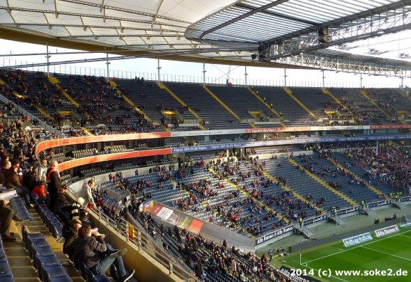 140302_frankfurt,waldstadion_cba_soke2.de011