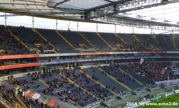 140302_frankfurt,waldstadion_cba_soke2.de012