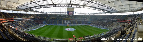 140302_frankfurt,waldstadion_cba_soke2.de013