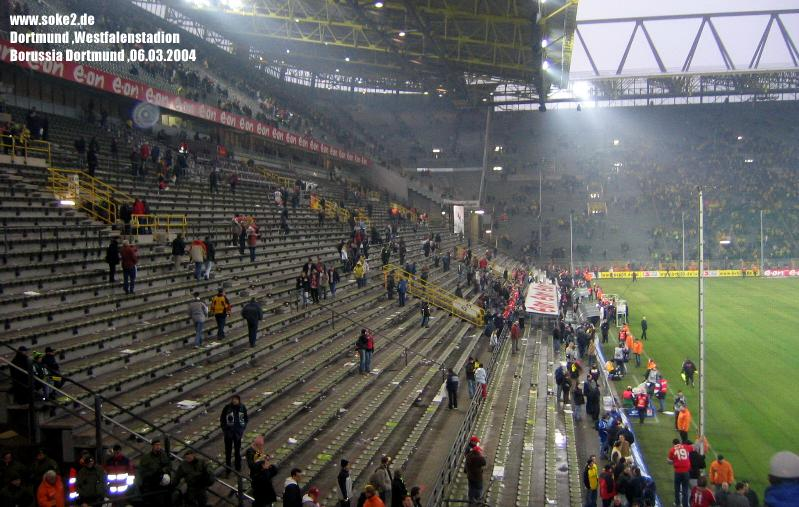 Ground_Soke2_040306_Dortmund_Westfalenstadion_114_1473
