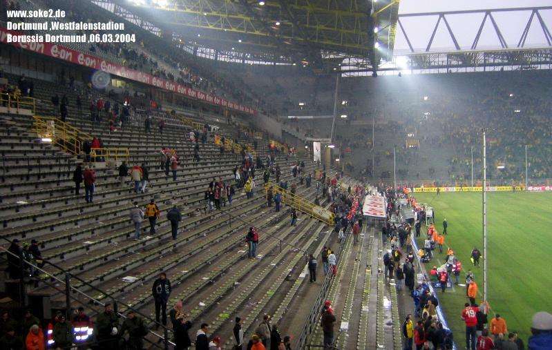 Ground_Soke2_040306_Dortmund_Westfalenstadion_114_1473