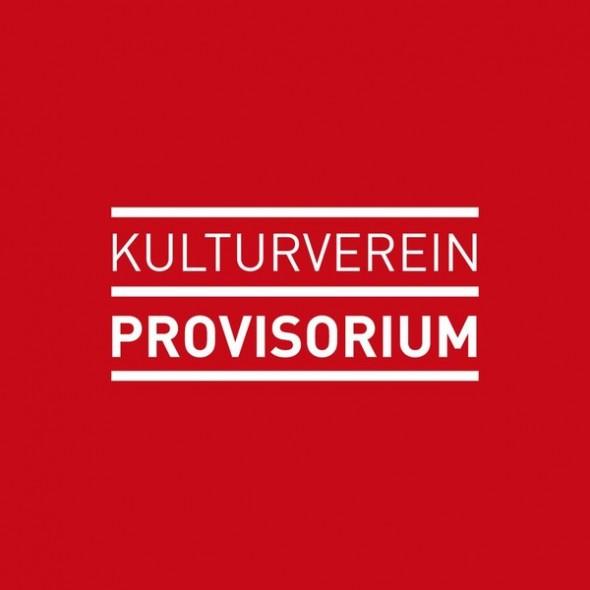 Logo_Provisorium-Nuertingen