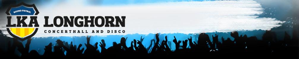 Logo_lka-longhorn-logo-header