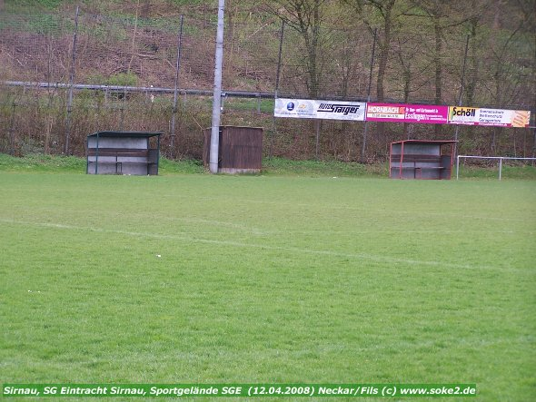 soke2_080412_ground_sg-eintracht-sirnau003