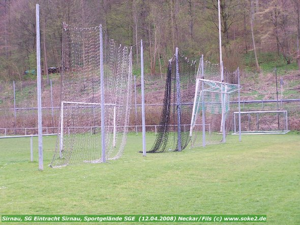 soke2_080412_ground_sg-eintracht-sirnau004