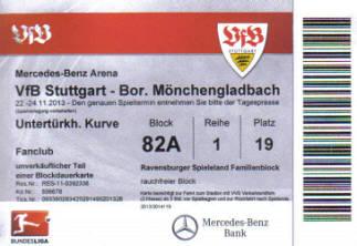 131122_Tix_vfb_gladbach