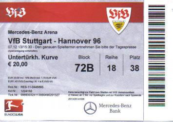 131207_Tix_vfb_hannover