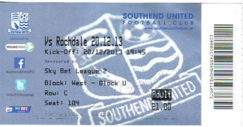 131220_Tix_Southend_Rochdale