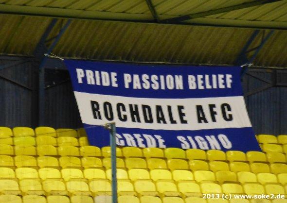 131220_southend_rochdale_soke2.de002