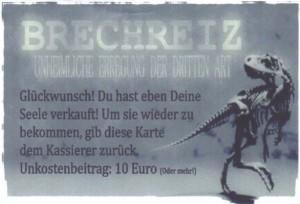 131225_Brechreiz_Jugendclub
