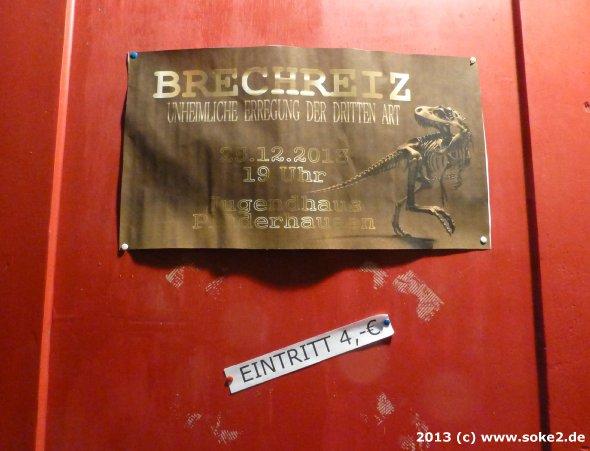 131225_brechreiz_jugendclub-pl_soke2.de001