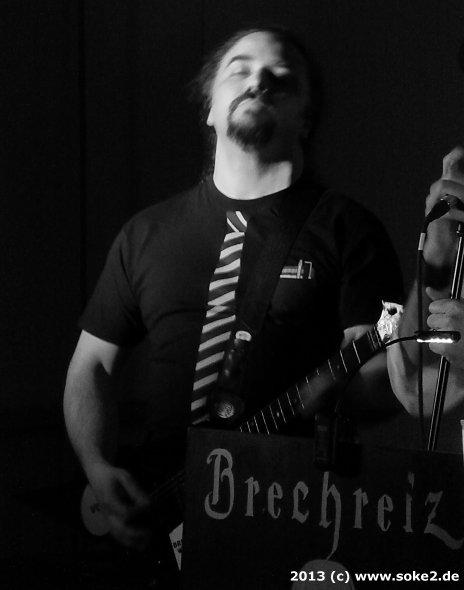 131225_brechreiz_jugendclub-pl_soke2.de017