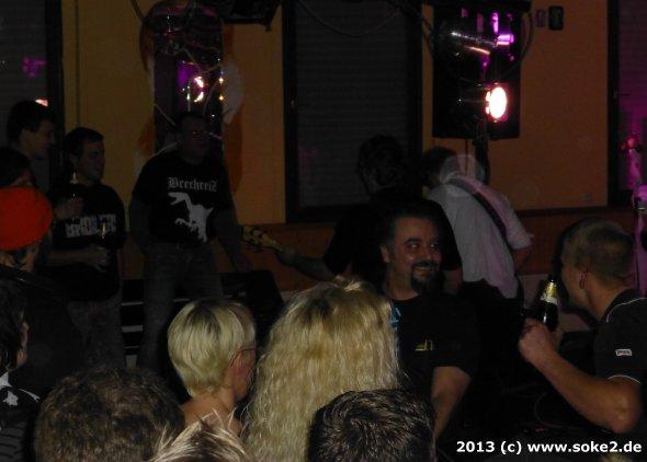 131225_brechreiz_jugendclub-pl_soke2.de020