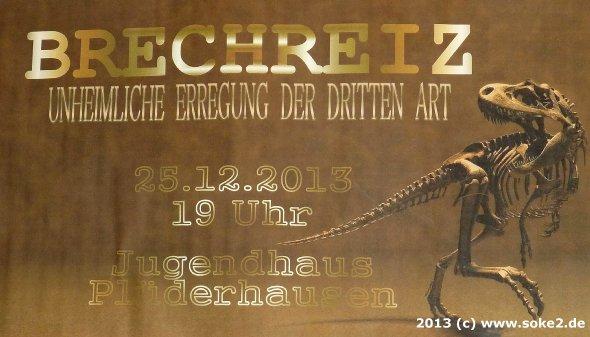 131225_brechreiz_jugendclub-pl_soke2.de024