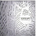 CD_State.off.the.Art_Paperwalls(EP)2011