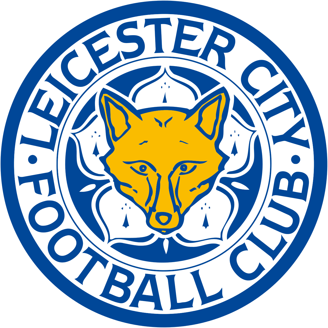 Eng_Leicester_City
