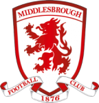 Eng_Middlesbrough