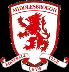 Eng_Middlesbrough
