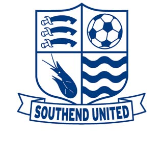 Eng_Southend.United
