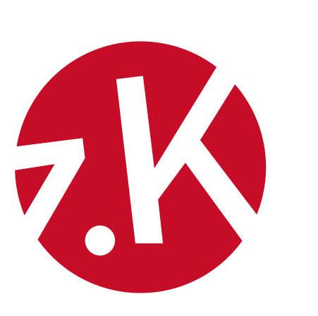 Logo_Franz_k_Reutlingen.