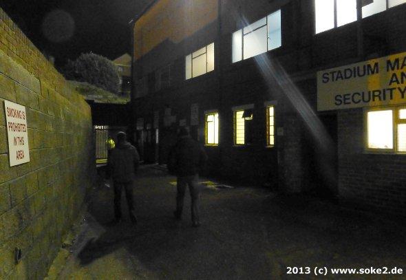 131219_southend_roots.hall_soke2.de004