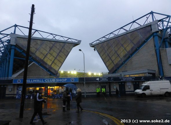 131221_millwall_the.den_soke2.de002