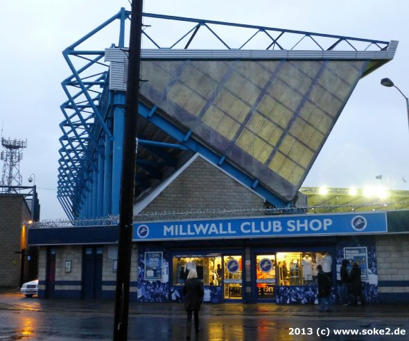 131221_millwall_the.den_soke2.de003