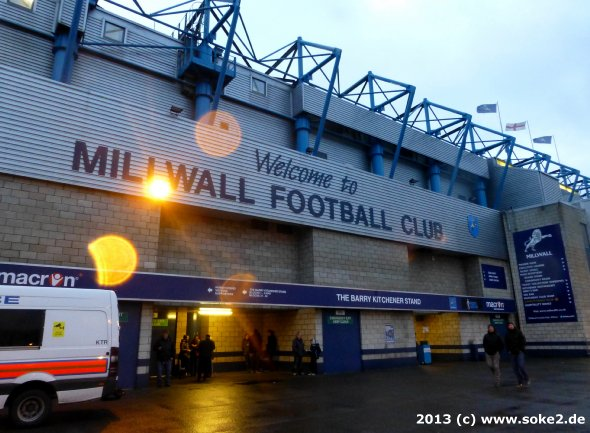 131221_millwall_the.den_soke2.de005