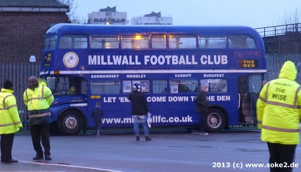 131221_millwall_the.den_soke2.de007