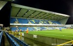 131221_millwall_the.den_soke2.de013
