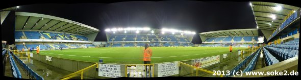 131221_millwall_the.den_soke2.de021