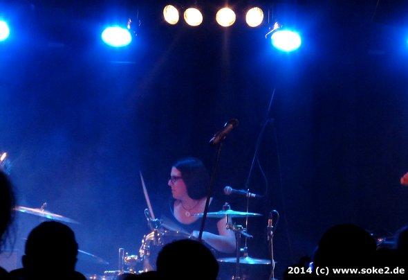 140110_bambus.orion_live.franzk_soke2.de002