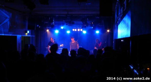 140110_bambus.orion_live.franzk_soke2.de005