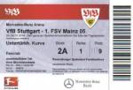 140125_Karte_VfB_Mainz
