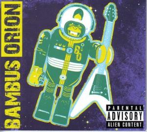 CD_Bambus.Orion_Bambus.Orion