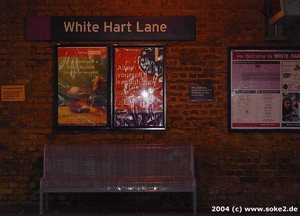 040308_tottenham_white-hart-lane_soke2.de007