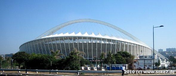 100713_durban,moses-mabhida-stadium_soke2.de002