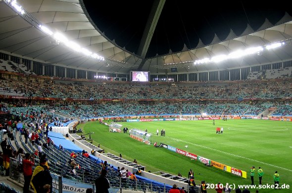 100713_durban,moses-mabhida-stadium_soke2.de003