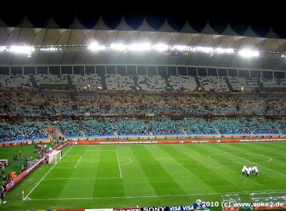 100713_durban,moses-mabhida-stadium_soke2.de004