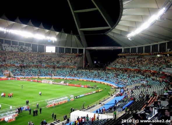 100713_durban,moses-mabhida-stadium_soke2.de005