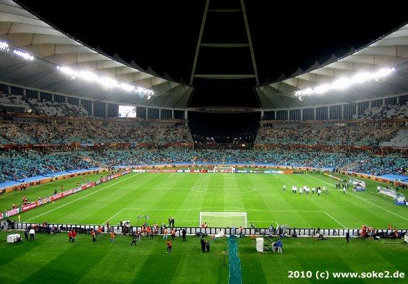 100713_durban,moses-mabhida-stadium_soke2.de006